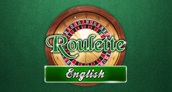 playngo/EnglishRoulette