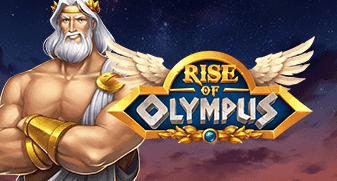 playngo/RiseofOlympus