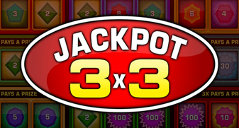 quickfire/MGS_1X2Gaming_Jackpot3x3