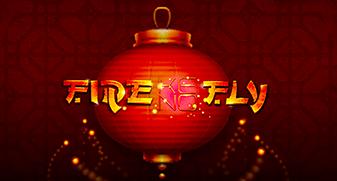 quickfire/MGS_1x2Gaming_FireflyKeno