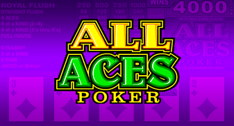 quickfire/MGS_AllAcesPoker