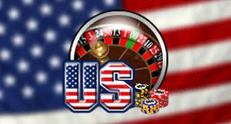 quickfire/MGS_AmericanRoulette