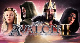 quickfire/MGS_AvalonII_BonusSlot