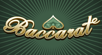 quickfire/MGS_Baccarat