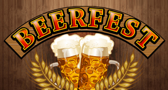 quickfire/MGS_Beer_Fest