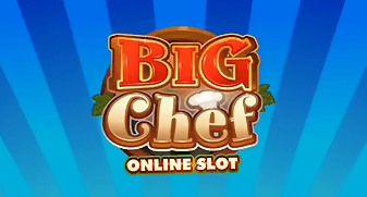 quickfire/MGS_BigChef_Flash_FeatureSlot