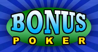 quickfire/MGS_BonusPoker