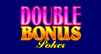 quickfire/MGS_DoubleBonusPoker