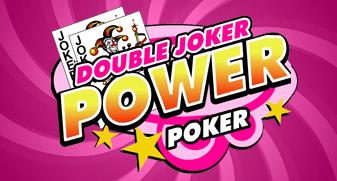 quickfire/MGS_Double_Joker_Poker_MH