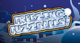 quickfire/MGS_Freezing_Fuzzballs
