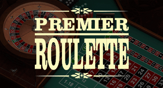 quickfire/MGS_Premier_Roulette