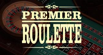 quickfire/MGS_Premier_Roulette